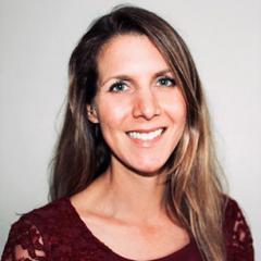 Dr Kelsey Lowe